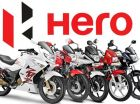 Hero MotoCorp Makes History, Crosses 75 Million Sales Mark