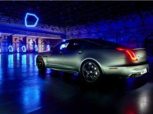 "Jaguar Hosts A ""Game Of Drones"""