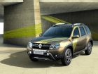 Renault Kicks Up A Duster Sandstorm Ahead Of Diwali