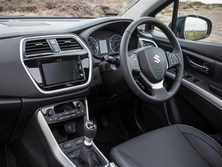 Maruti Suzuki Baleno Test Drive Review - Auto Portal - YouTube