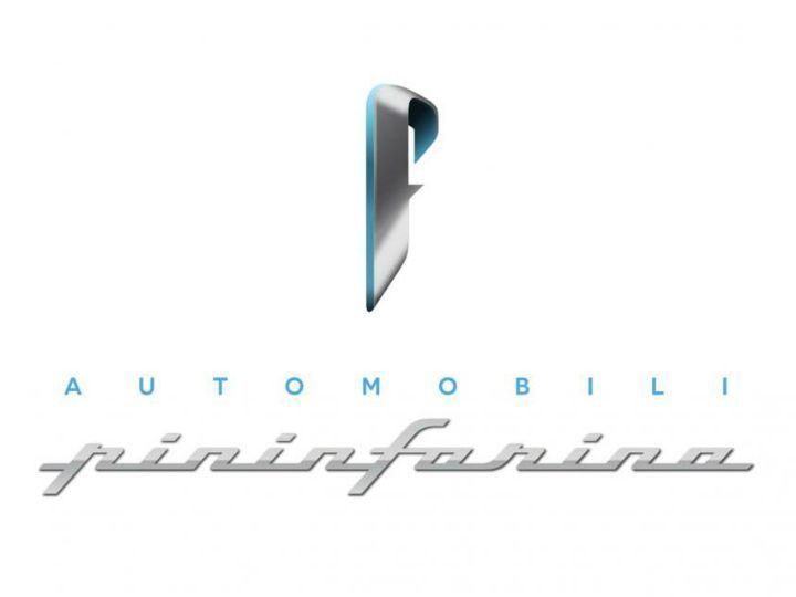 Mahindra Launches Automobili Pininfarina