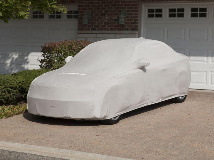 Is Your Car Summer Ready Zigwheels