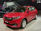 Honda Amaze Bookings Open, To Launch In May