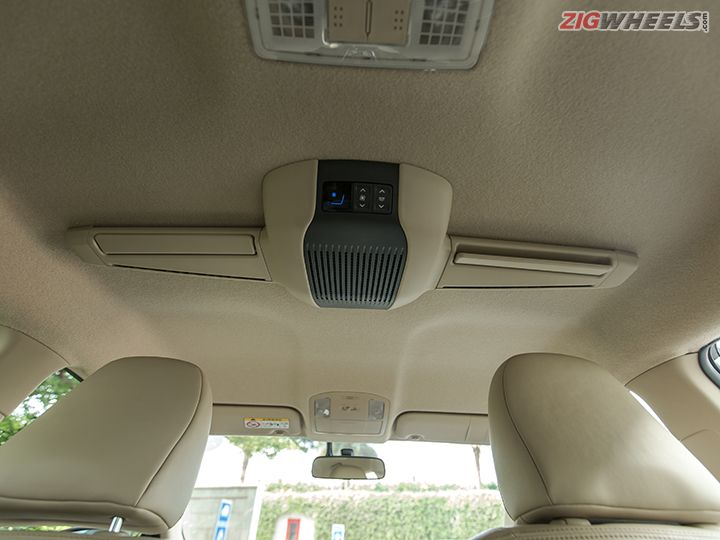 How Often To Get Car Ac Serviced