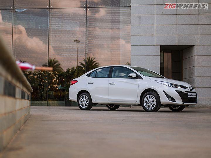ZW-Toyota-Yaris