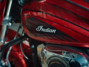 Indian Motorcycle Recalls Over 3000 Units In USA