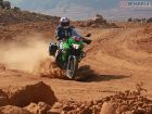 Kawasaki Versys X 300: Road Test Review