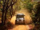 Mahindra Thar Wanderlust: First Drive Review