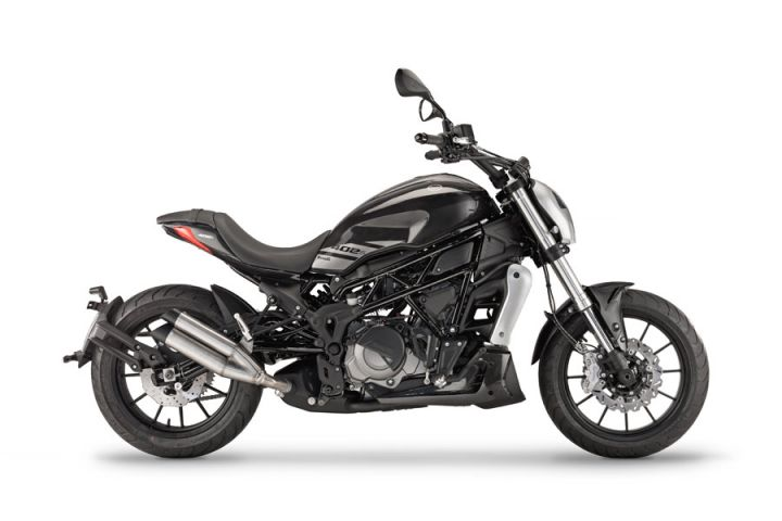 Benelli Imperiale 400: What To Expect?