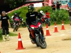 Ducati India Concludes 1st Edition Of DRE-Off Road Days