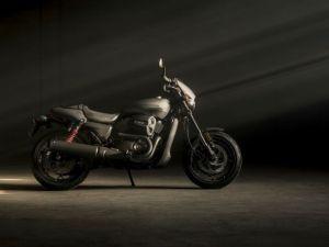 Harley-Davidson Exchange Offer: Upto 100 Per Cent Buyback On Street Range