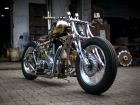 Mumbai-based Custom Bike Builder To Compete In World Bike Building Championship