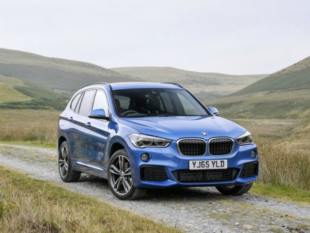 Bmw X1 Price 2020 Check January Offers Images Reviews