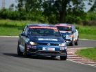 2018 VW Ameo Cup Round 3: Mohite Leads, Ball Claims Maiden Win