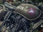 Exclusive: Upcoming Royal Enfield Launch Details Revealed!