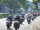 Triumph To Organise Ride For Freedom On Independence Day