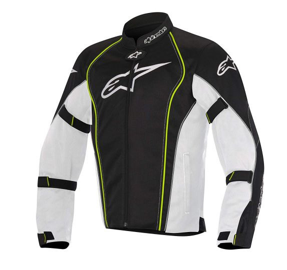 e31a085cbe5 Protective gear is an absolute essential while riding bikes and you couldn t  possibly go wrong with this. Motorcycle gear comprises of a full-face  helmet