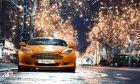 Christmas Car Wishlist 2018: Toyota Supra, Jeep Gladiator, McLaren Speedtail And More