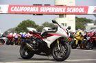 California Superbike School India Dates For 2019 Announced