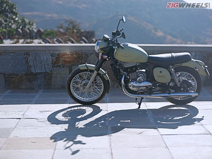 Motorcycle Sell By Owner New York Motorcycles Scooters 2019 05 11