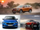 Car News of the Week: Tata Harrier In-Depth look, Nexon gets 5 stars in Safety, Rolls Royce Cullinan Launched, Toyota Camry Discontinued And More