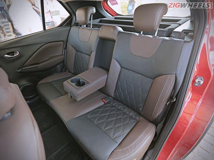 Nissan Kicks First Drive Review Zigwheels