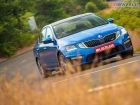 Skoda India To Hike Car Prices In 2019