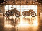 Top 7 Best Concept Motorcycles Of 2018