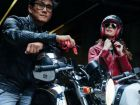 Gear Up In Style With Royal Enfield's New Winter Collection