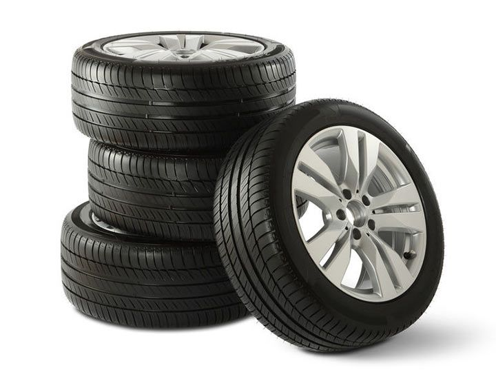 Should You Upsize Your Car Tyres Read To Know Zigwheels