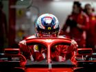 The Fight For Glory Begins In Formula 1