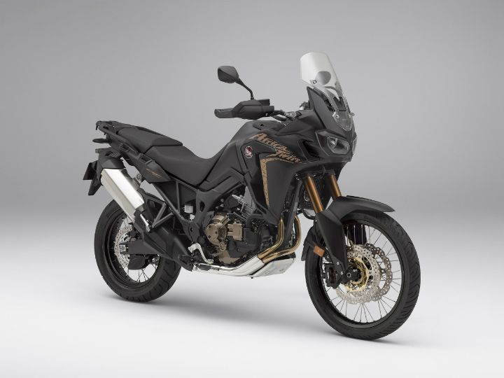 honda africa twin what s new for 2018 zigwheels. Black Bedroom Furniture Sets. Home Design Ideas