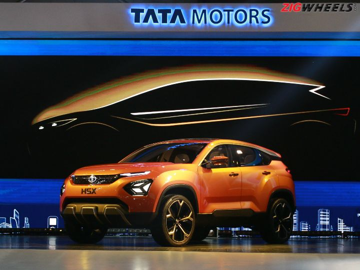 Auto Expo 2018 Hits and Misses