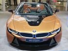 10 Cars At Auto Expo 2018 That Will Launch By 2020