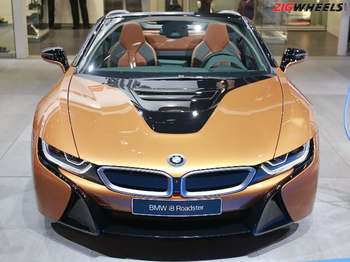 New Car Releases 2020 10 Cars At Auto Expo 2018 That Will Launch By 2020   ZigWheels