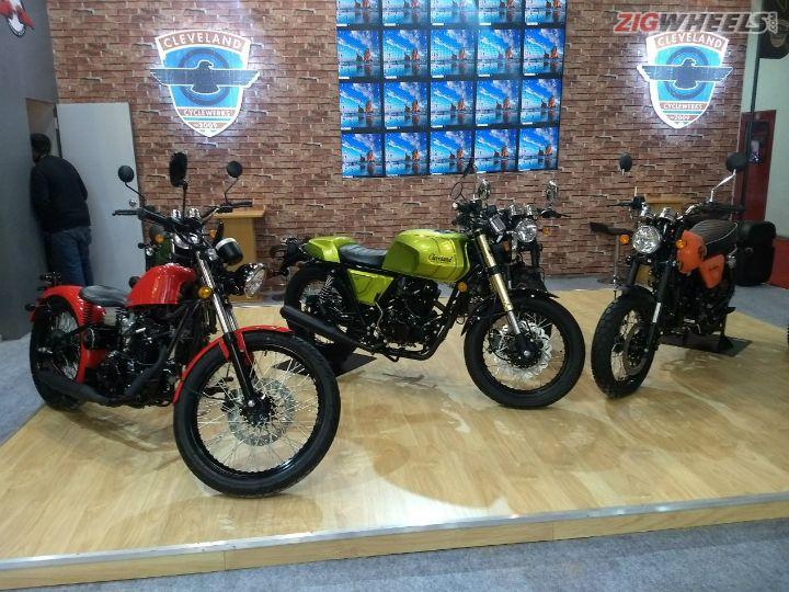 cleveland-cyclwerks-expo-2