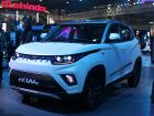 Mahindra To Invest Rs 500 Crore To Expand EV Production Facility