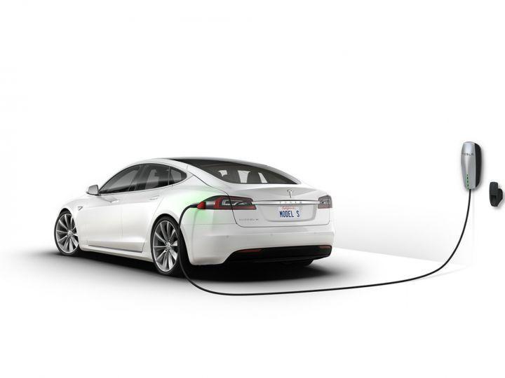 EV 2030 Rollback: The Silver Lining