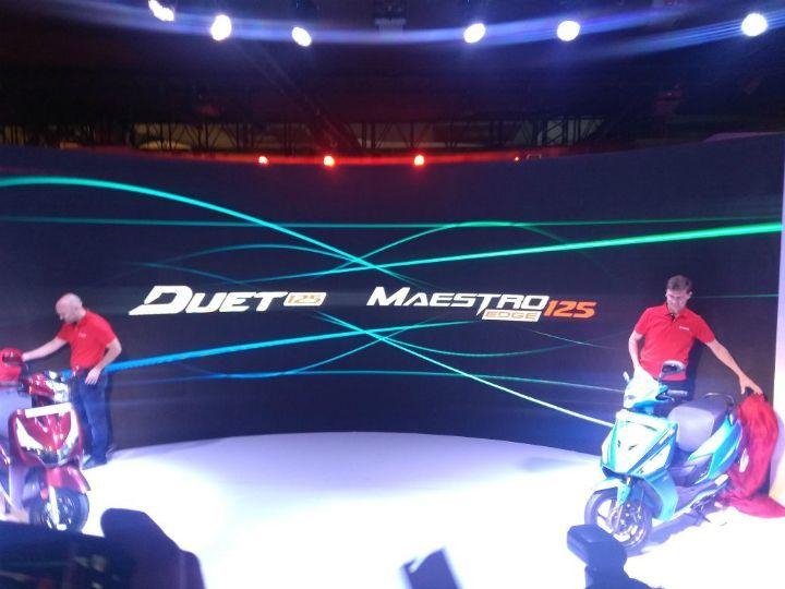 Hero-Duet-and-Maestro-125-2