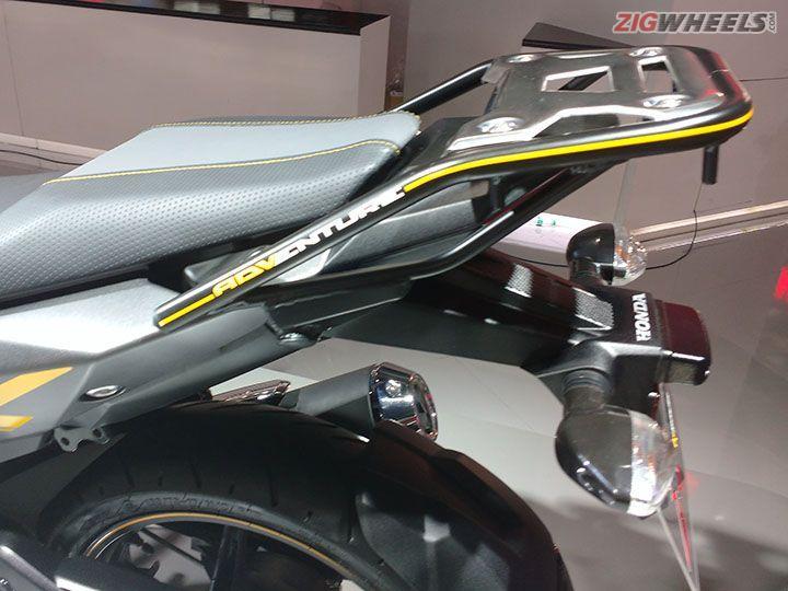 Image Result For Honda Fita