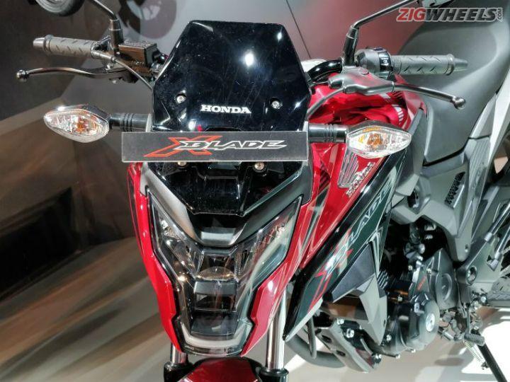 Honda-XBlade-Auto-Expo-18-2