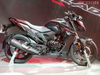 Honda X-Blade Bookings Now Open