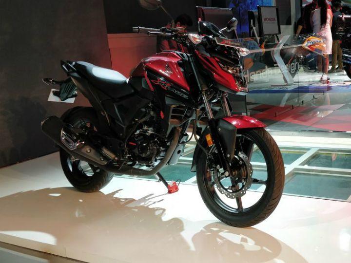 Honda-XBlade-Auto-Expo-18-7