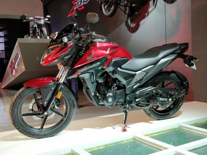 Honda-XBlade-Auto-Expo-18-8