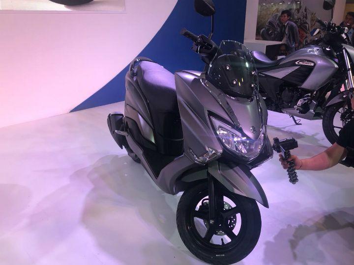 Suzuki-Burgman-Auto-Expo-18-1