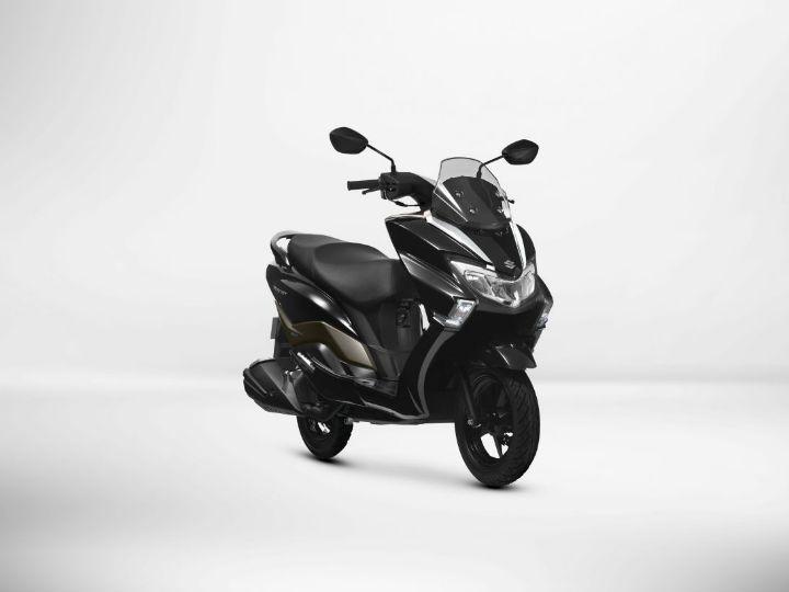 Suzuki-Burgman-Auto-Expo-18-2