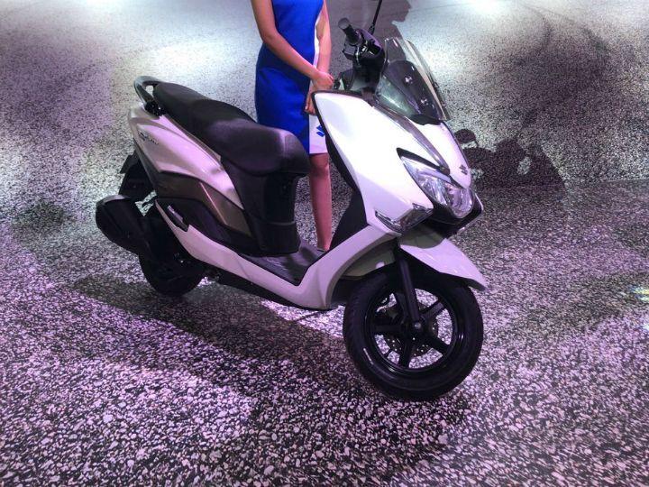 Suzuki-Burgman-Auto-Expo-18-5