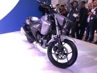 Suzuki Intruder 150 Fi Unveiled At Auto Expo 2018