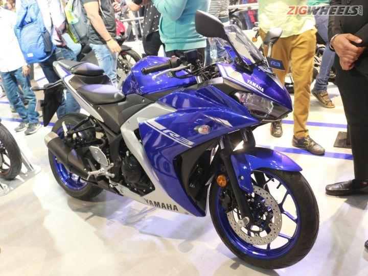 Top 5 bikes with ABS launching this year