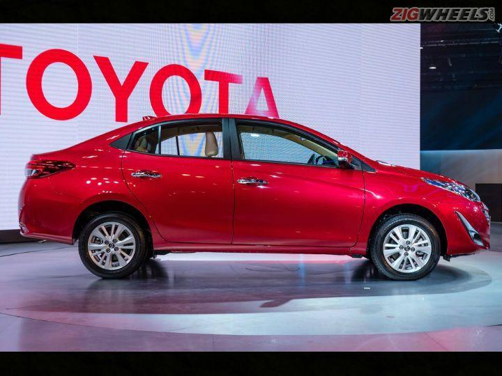 s yaris door toyota original first review ndash reviews and car photo drive driver inline